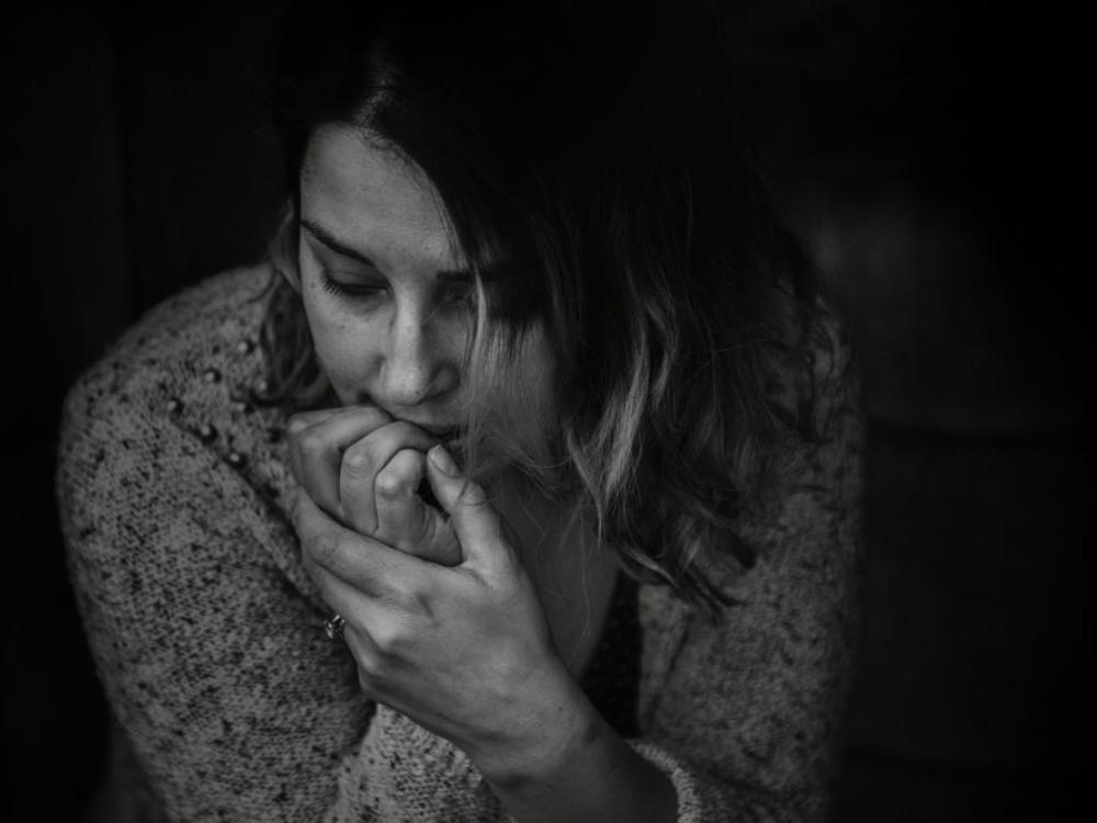 Hipnose Clínica - Arthur Paiva